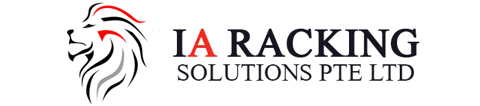 AI Racking Solutions Logo